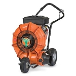 Billy Goat F1802SPV Self-Propelled Walk Behind Leaf Blower - 570cc Briggs