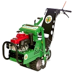 Billy Goat 18' Hydro Drive Sodcutter honda Engine SC181H