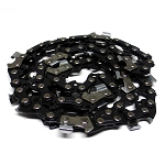 "16"" Chainsaw Chain 3/8 .050 55 DL for STIHL, Husqvarna, Craftsman & More  Low Kickback"