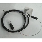 Toro Cable-Traction 105-1845