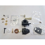 Toro Carburetor Kit 107-4607
