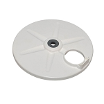 110-1792 Wheel Cover Assembly