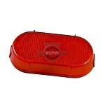 Toro Lens-Tail Light 112564
