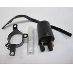 71-6000 - Battery Ignition Coil