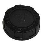 Toro Gas Cap Assembly 88-3980