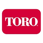 Toro 21In Lawnboy Side Discharge Kit 89502