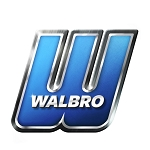 Walbro Carburetor for Kawasaki 5727 Brush Cutter WYA-69-1