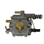Walbro Replacement Carburetor for Echo 4000H, CV4000 Chainsaws & Others WT-201-1