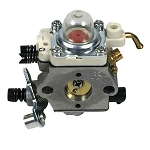 Walbro Replacement Carburetor for Stihl 4133FS, 4226 Chainsaws WT-227-1