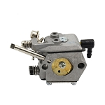 Walbro Replacement Carburetor for Stihl FS51, FS61, FS65, FS90 String Trimmers WT-38-1