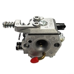 Walbro Replacement Carburetor for Echo 3100, 3400 Chainsaws WT-385-1