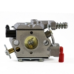 Walbro Replacement Carburetor for Echo 3000, 3400, 3450 Chainsaws & Others WT-402-1