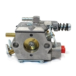 Walbro Replacement Carburetor for Echo 440, 4400 Chainsaws WT-416-1