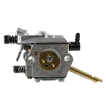 Walbro Replacement Carburetor for Stihl H24D, FS48 String Trimmers & Others WT-45-1