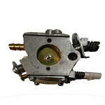 Walbro Replacement Carburetor for Echo 109 Chainsaw WT-465-1