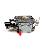 Walbro Replacement Carburetor WT-500-1 for Husky H225R, 225BX Hedge Trimmers & Others