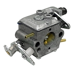 Walbro Replacement Carburetor for Poulan 260, 2250, CSI Anti-Vibe Chainsaws & Others WT-625-1