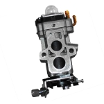 Walbro Carburetor for RedMax GZ65N Leaf Blower WYA-56-1