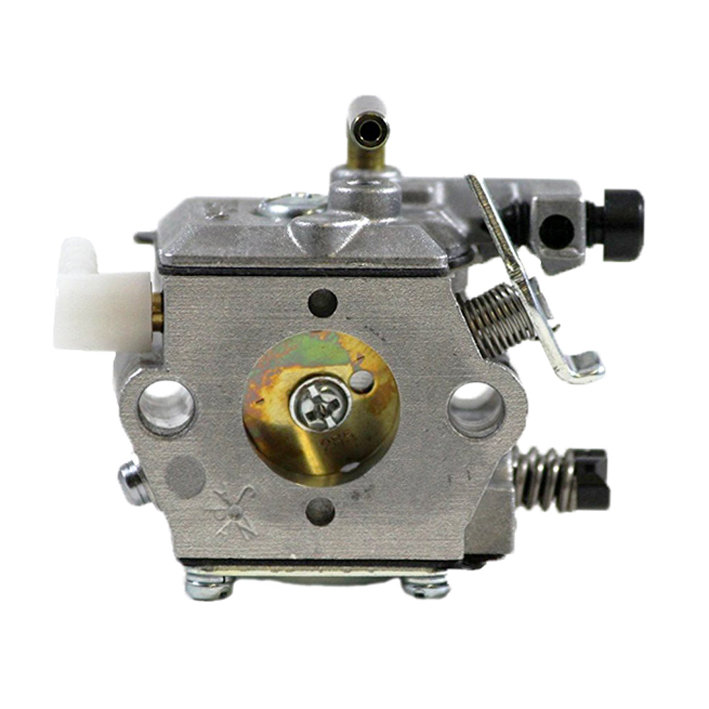Walbro Replacement Carburetor for Stihl 026, 1121 Chainsaws & Others  WT-194-1