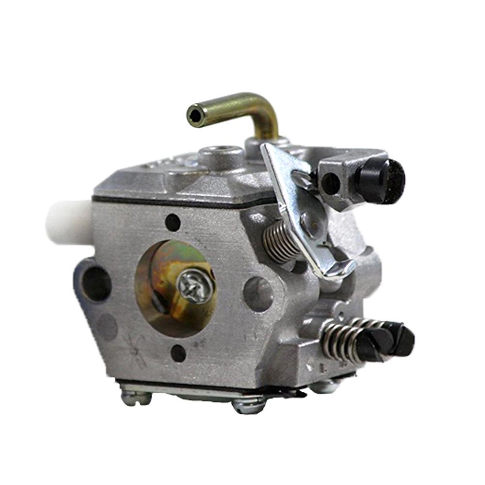 Walbro Replacement Carburetor For Stihl 026 1121