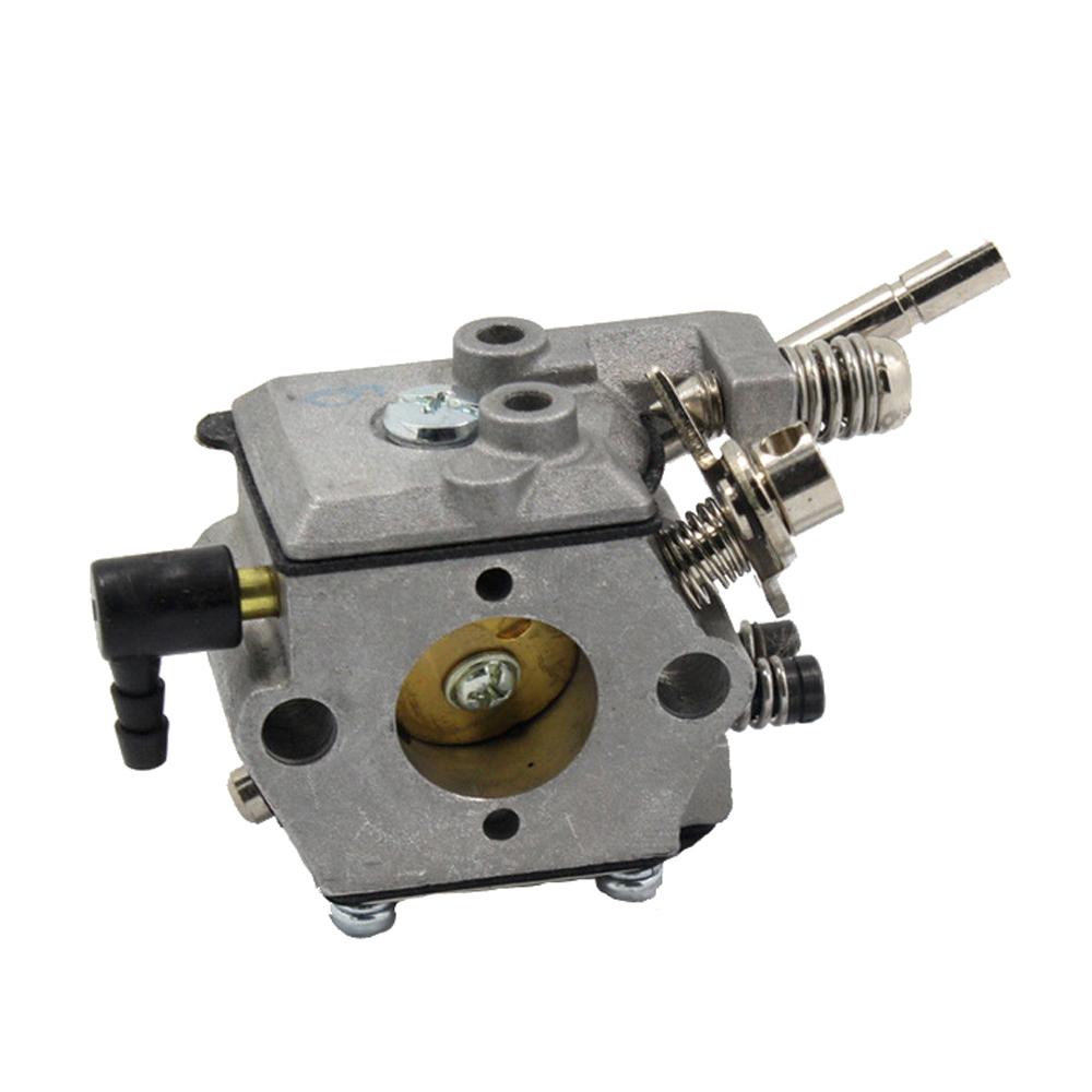 Walbro Replacement Carburetor For Stihl Fs51 Fs61 Fs65