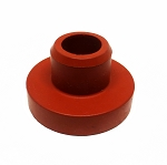 Wright Fuel Tank Valve Bushing 41410003