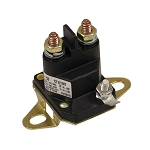 53490009 Wright Manufacturing Solenoid