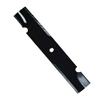 71440003 Wright Manufacturing Blade, 21