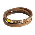 Wright A Section 50.25 EL Wrapped Belt 71460034