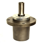 Wright Thru Bolt Spindle Assembly 71460136