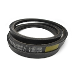 Wright Wrapped Belt (A - EDPM) 71460179