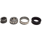 Wright Caster Arm Bearing Kit 98460031