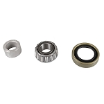 Wright Caster Wheel Bearing Kit without Race 98460046