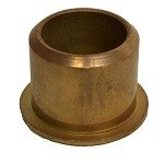 Wright Bronze Bushing (1.260 ID X 1.627 OD X 1.375) 14990003