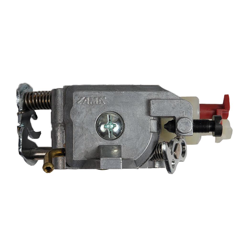 Zama Carburetor for Dolmar PS340 Chainsaw C1Q-DM14A
