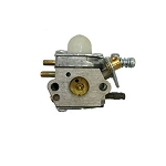 Zama Carburetor for Echo WP1000 Water Pump C1U-K55