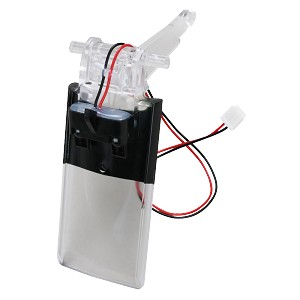241685703 Electrolux Actuator, Water Dispenser