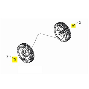 Kohler M12s Wiring Diagram besides Kohler K321aqs Engine Diagram in addition Wiring Harness For A Huskee Lt4200 further Cub Cadet Gt 1554 54 Inch Mower Deck Parts likewise Need Wiring Diagrams For Murray Riding Mowers. on cub cadet parts wiring harness html