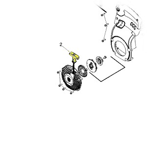 for a john deere 4440 tractor wiring diagrams with John Deere Mt Wiring Diagram on 43441 John Deere 322 A also John Deere Mt Wiring Diagram additionally Wiring Harness Diagram For John Deere Gator further 1950 John Deere B Wiring Diagram in addition John Deere 4430 Light Wiring Diagram.