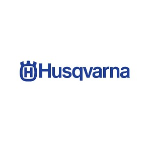 Husqvarna Deflector 51 Cast Yellow 501322304