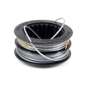 Husqvarna T35 RPL Spool with Line In Clam 531300364