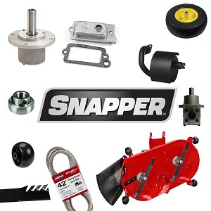 snapper mower wiring harness snapper wire harness  starter 7022788yp power mower sales  snapper wire harness  starter 7022788yp
