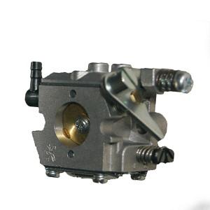 Walbro Carburetor For Echo Srm 300ae String Trimmer Wa 141