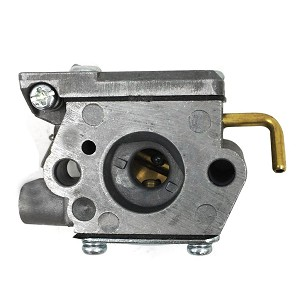 Walbro Carburetor for Ryobi 7483, 2 Cycle Trimmer & Others WT-827-1