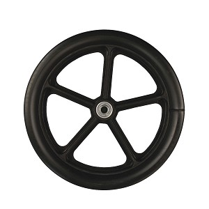 Billy Goat Wheel Spoke Replacement HW 510266-S