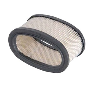 Briggs & Stratton Filter-Air Cleaner Cartridge 393725