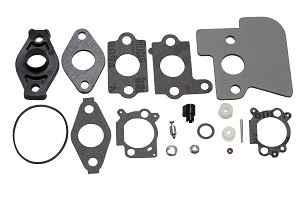 Briggs & Stratton Kit-Carb Overhaul 825293