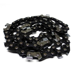 "14"" Chainsaw Chain 3/8"" .050"" 52 DL Replaces Husqvarna, Echo, Poulan, 501847052, 585422152"