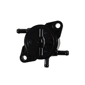 Cub Cadet Fuel Pump KM-49040-7008
