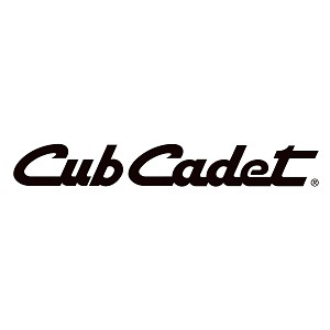 Cub Cadet Fuel Injection Pump  DD-E5800-51016